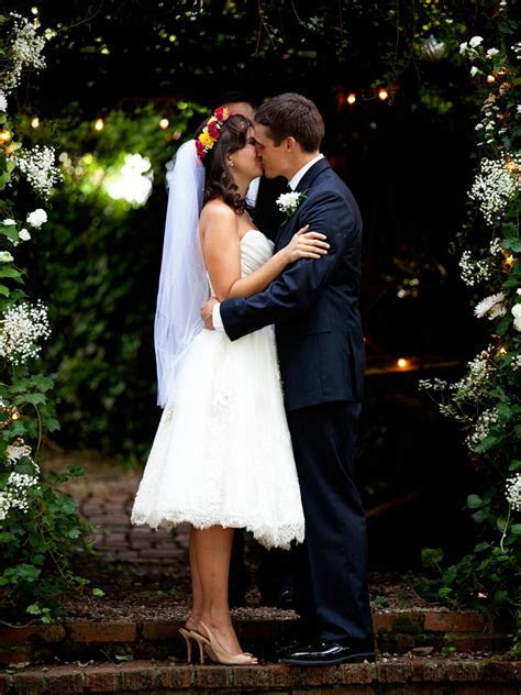 Top Country Wedding Songs   GAC