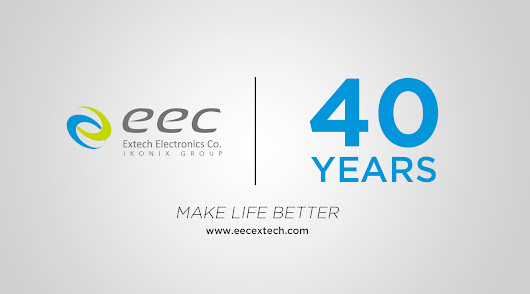 EEC Celebrates 40 Years of Safe and Satisfying Electrical Testing