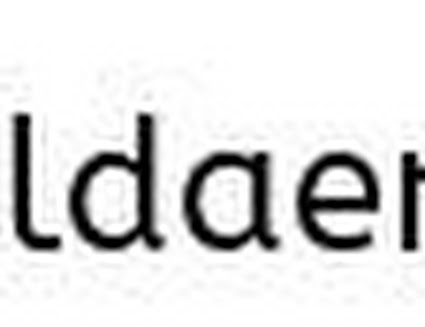 Buy Fujifilm X Series GFX 50S 51.4MP Mirrorless Medium Format Camera (Black (Body Only)) Online @ 5% Off | Lowest Price India