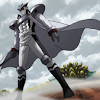 Akame Ga Kill Incursio