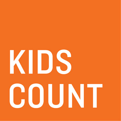 Indicator Selection | KIDS COUNT Data Center