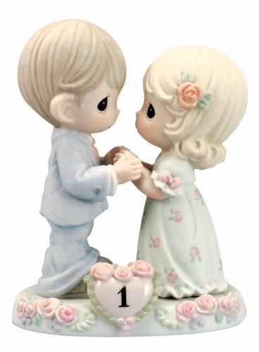 Toys & Hobbies Apprehensive 13cm 18cm Cute Plush Toy Dolls For Children Soft Cotton Colorful Alpaca Plush Toy Doll Animals For Gift Stuffed & Plush Animals