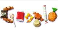 halloween+2009+google+logo