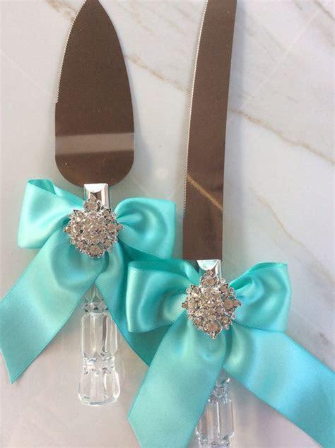 ideas  cake knife  pinterest wedding