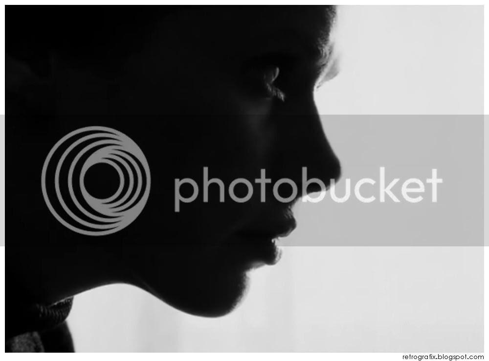 photo def_persona-26.jpg