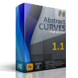 100% OFF sale: FREE AbstractCurves (save $19.95)