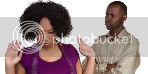 photo black-woman-fed-up.jpg