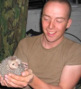 mfranklinhedgehog