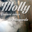 "Mini Watty-latos: ""Molly"""