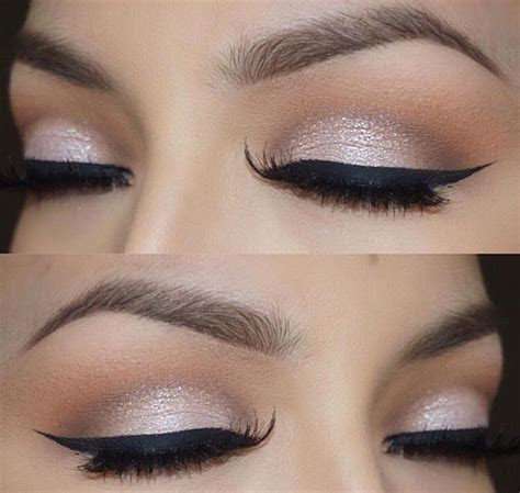 25  best ideas about Bridal Eye Makeup on Pinterest