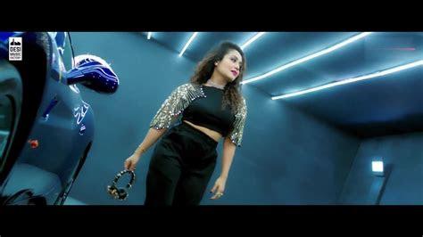 neha kakkar  song whatsapp status video