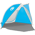 Coleman 1113280 DayTripper Beach Shade