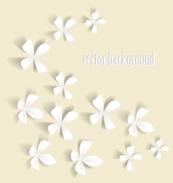 Unduh 6500 Koleksi Background Bunga Elegan Terbaik