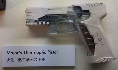 Ghost-in-the-shell-thermoptic-pistol-the-major-scarlett-johansoon.jpg