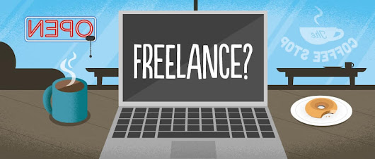 What is Advantages of hiring a freelancer? - RouterUnlock