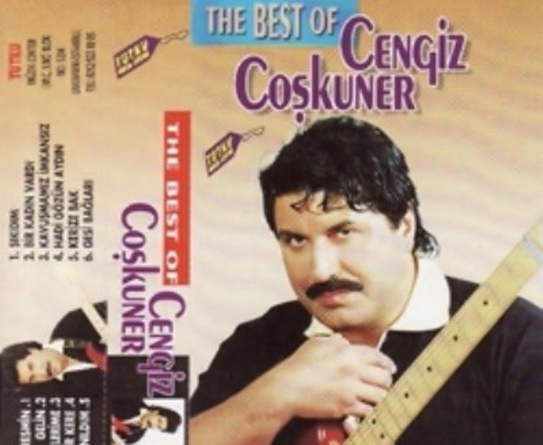 hasan erdoğan full albüm indir