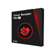 Free IObit Driver Booster 3 PRO