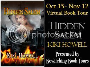 Hidden Salem banner
