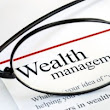 Wealth Management for Physicians, Doctors and Dentists – Managing Finances