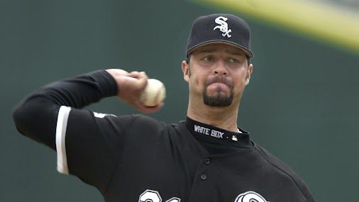 Former White Sox pitcher Esteban Loaiza pleads guilty to drug charges, faces life in prison - Former...
