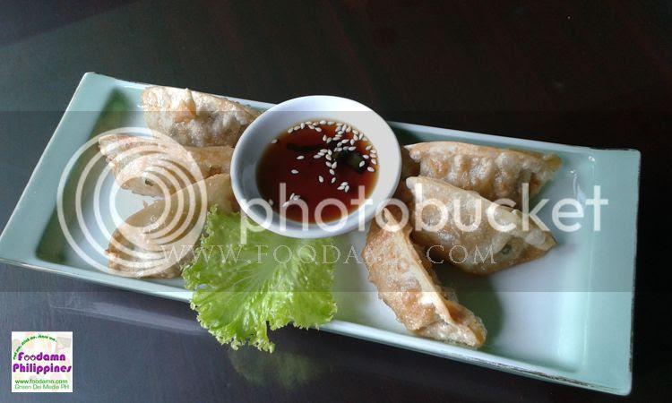 Leann's Tea House Quezon City - Foodamn PHILIPPINES photo foodamn-philippines-leanns-tea-house-korean-food-07-1.jpg