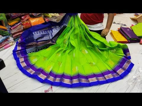 All Pattu sarees | wedding sarees, uppada sarees