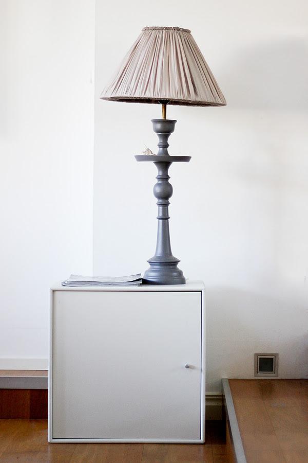 Lampa-Tine-k