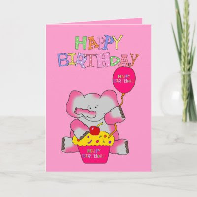 About celebrity popular 4: happy birthday cake pink