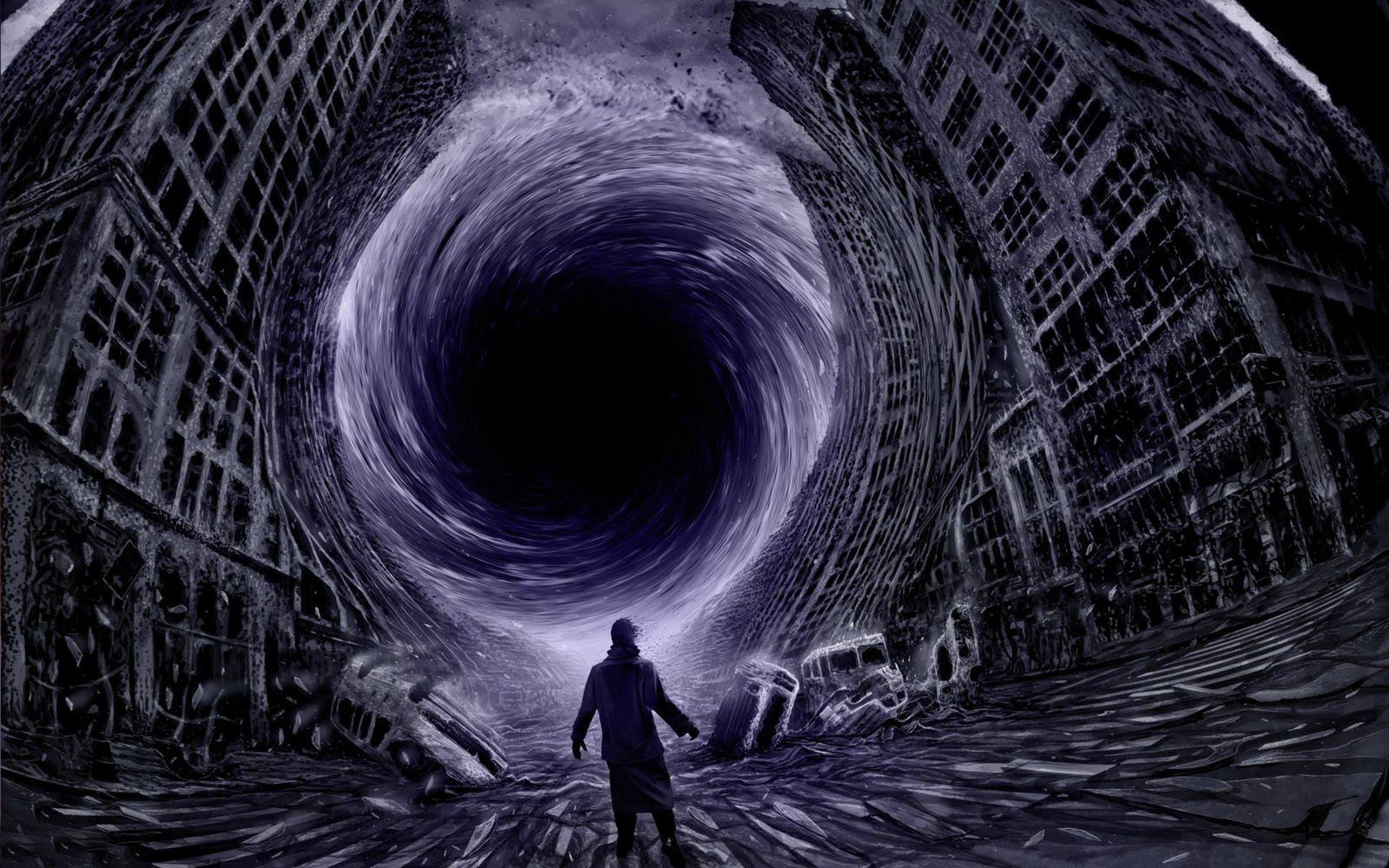 """Résultat de recherche d'images pour """"Dejavu et les univers parallèles"""""""