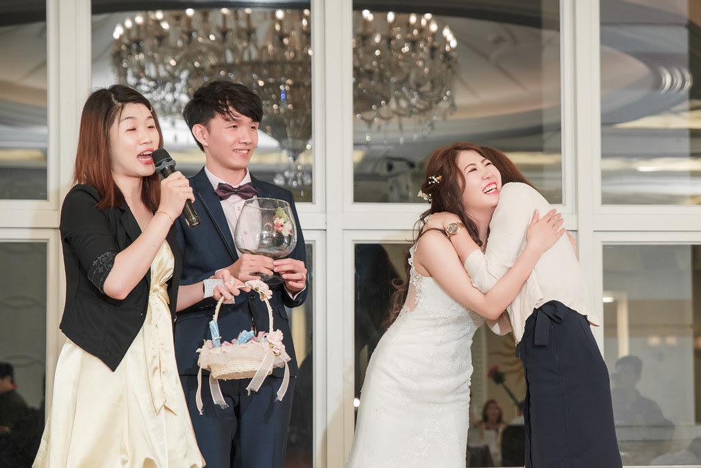 067台中中僑 優質婚攝推薦