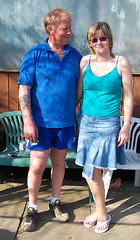 Jan and Sharon2