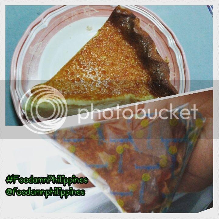 photo goldilocks-egg-pie-foodamn-philippines.jpg