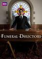 Funeral Directors   filmes-netflix.blogspot.com
