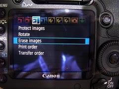 Canon Eos 5D MarkII_030