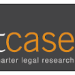 Fastcase and Massachusetts Bar Association Announce Legal Research Benefit for Members
