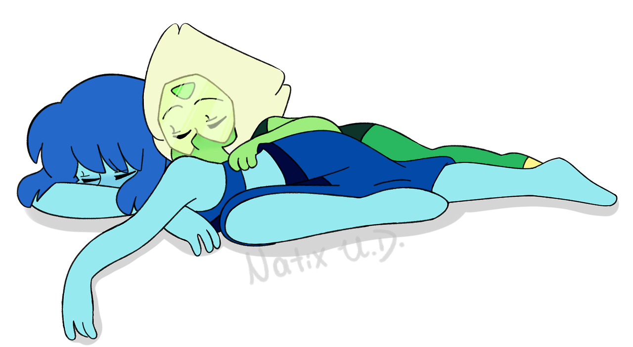 Sorry for my inactivity 😟 Here's some Lapidot for your soul