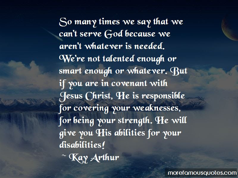 God Needed You Quotes Top 42 Quotes About God Needed You From