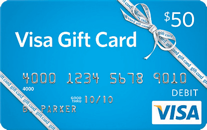 Free Gift Cards and Money Online -