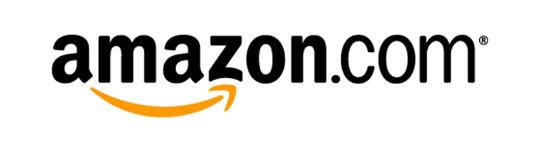 amazon 15 Logos con mensaje oculto explicado
