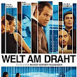 Welt am Draht - Wikipedia, the free encyclopedia