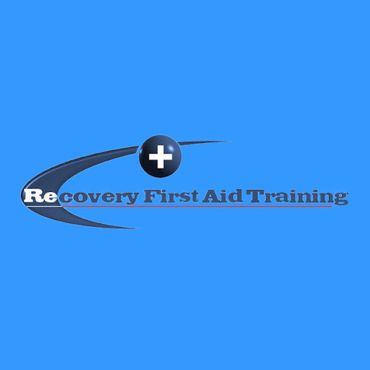 Free First Aid Course for Students – First Aid Courses | Health & Safety Training | Warwickshire, UK