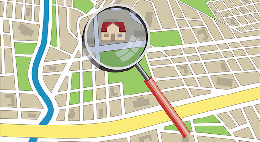 Lack of Inventory Challenging Many Housing Markets |