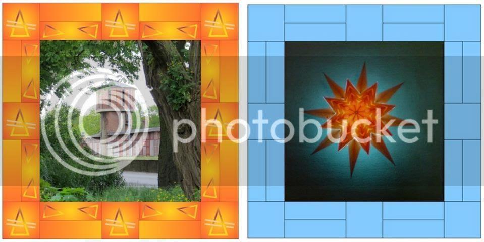photo frames.boris.papercraft.via.papermau.001_zpshrg2zh6w.jpg