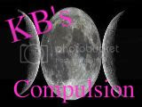 KB's compulsion