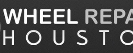 Wheel Repair in Houston, TX | Used Tires Houston