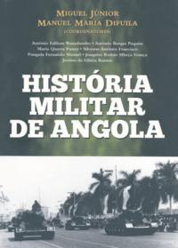 Historiamilitarangola_capa