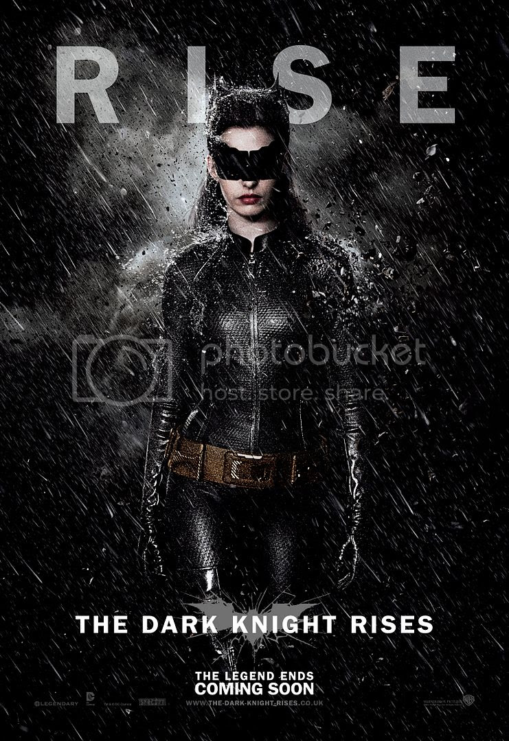the-dark-knight-rises-movie-posters-banners