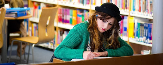 19 Best Study Tips to Optimize your Learning - Rogers Tutorials