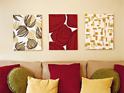 5 Best Wall Decorating Ideas | Room Decorating Ideas