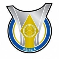 Atualização de Setembro- Campeonato Brasileiro 2017 para Brasfoot 2017